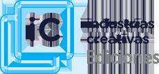 Logo Espacio Santafesino Ediciones
