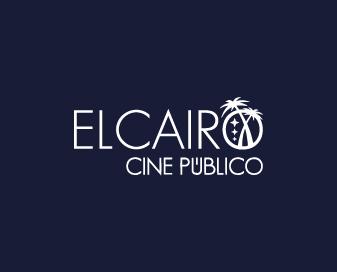 El Cairo (Cine Publico)