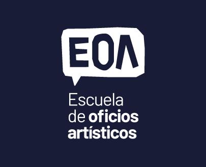 Escuela de oficios artísticos
