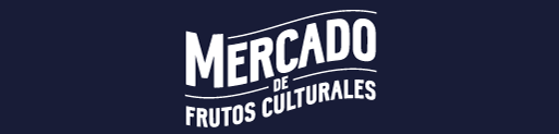 Mercado de Frutos Culturales