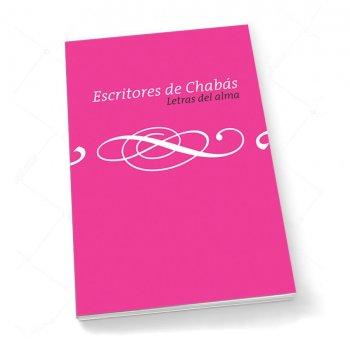 Escritores de Chabás