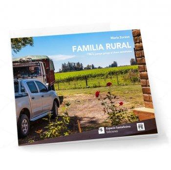Familia Rural