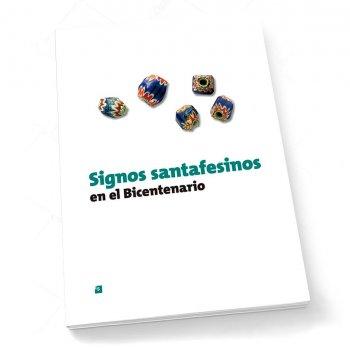 Signos Santafesinos en el Bicentenario